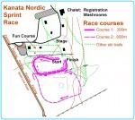 Prezel-map-rev3
