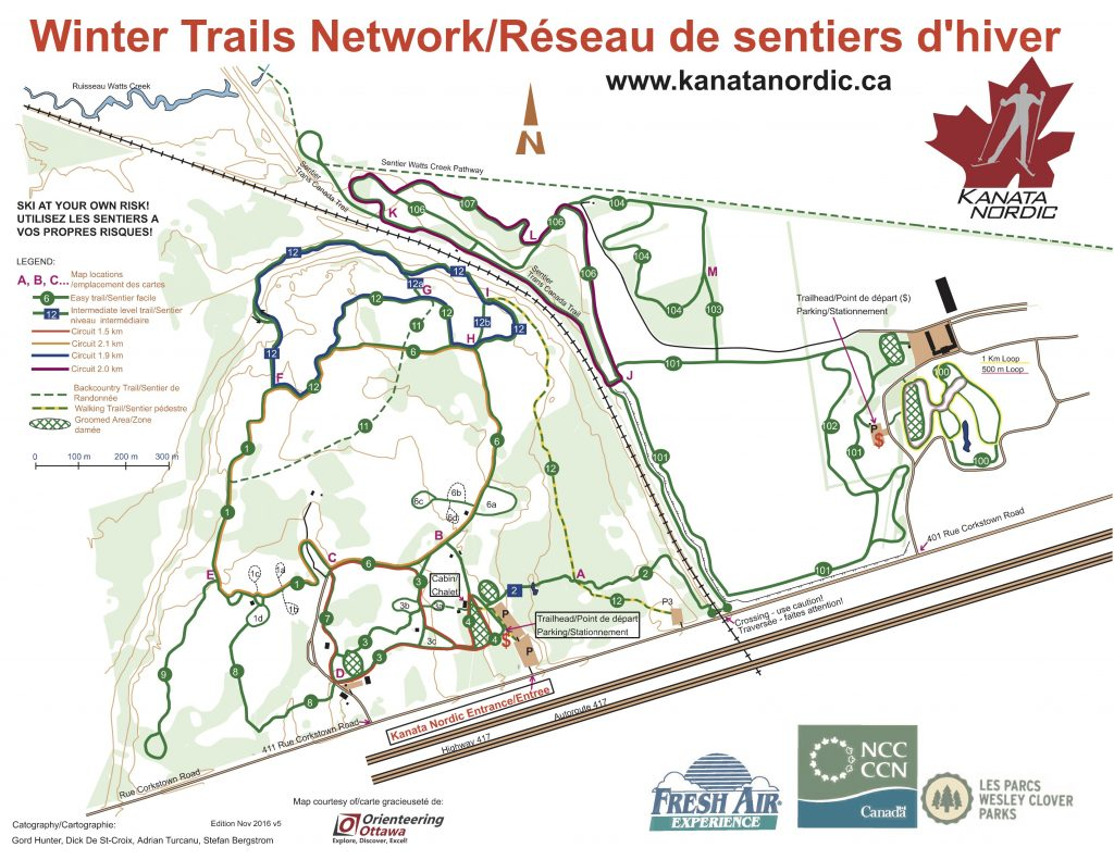 kn-trail-map-2017