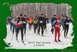 Tay Valley Loppet 2011-4