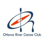 Ottawa River Canoe Club