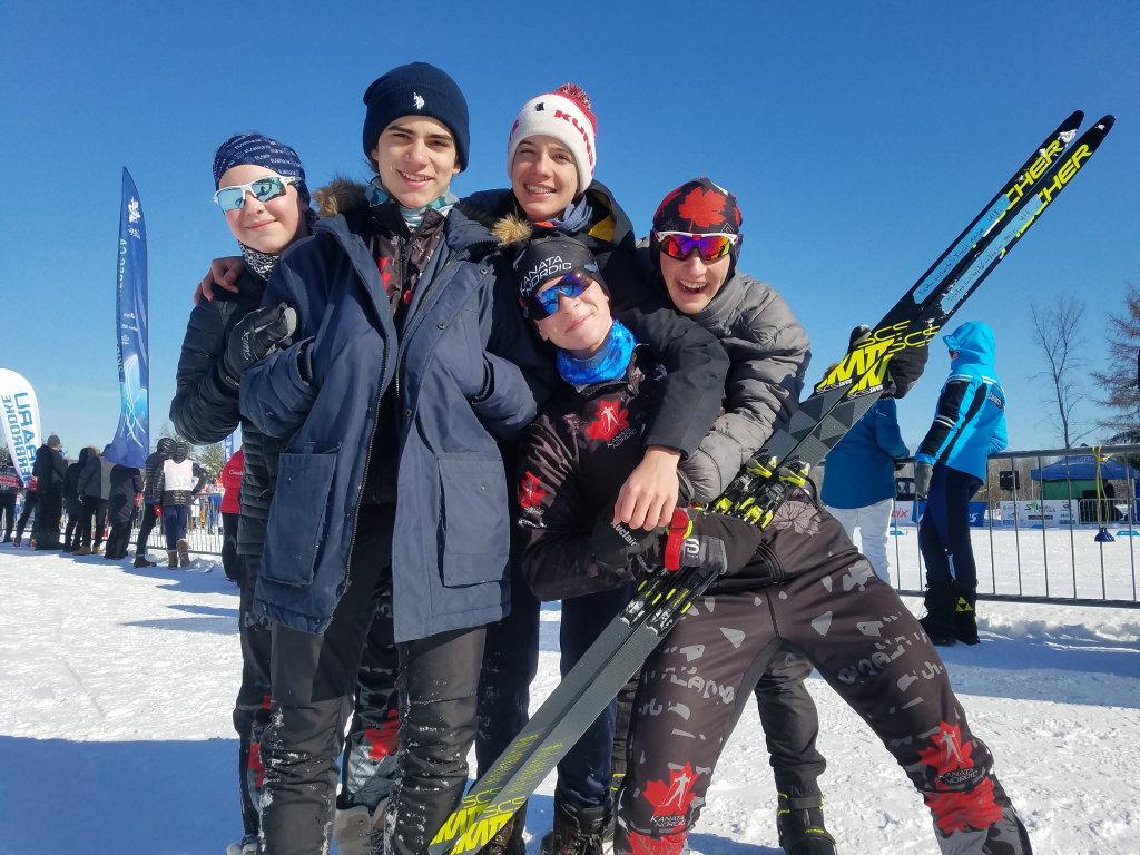 ski-one-1